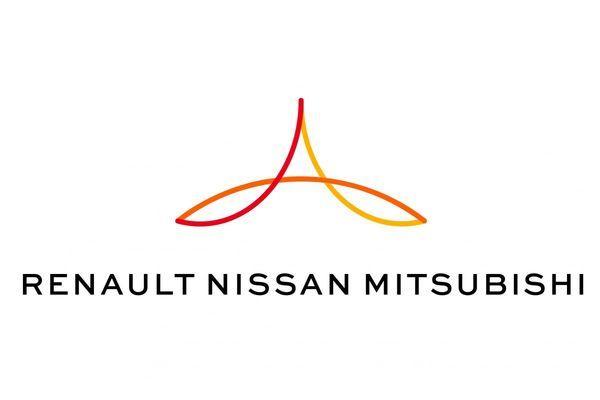 'Gezamenlijke R&D-tak voor Renault, Nissan en Mitsubishi'