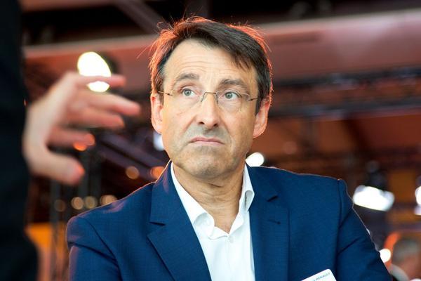 Renault verklaart komst hybride E-Tech-lijn