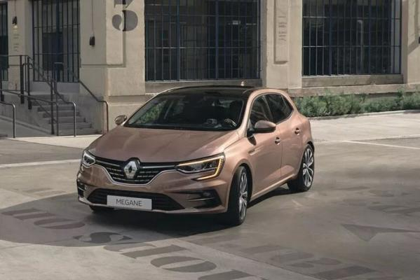 Renault vertelt meer over herstructureringsplan