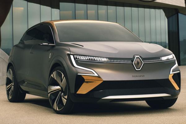 De Meo: 'Renault moet voorbeeld PSA volgen'