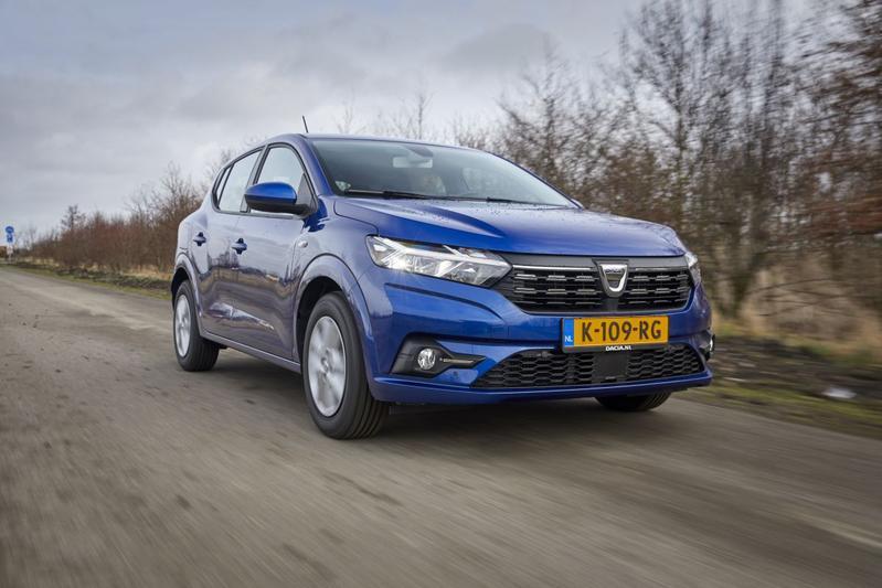 Renault wil uitstel verbod op verbrandingsmotor